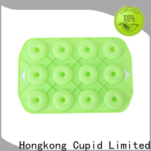 Cupidove silicone mold making supplier baking