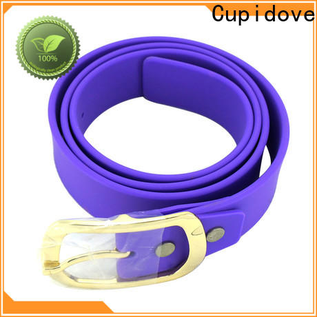 foldable custom silicone wristbands factory for foods