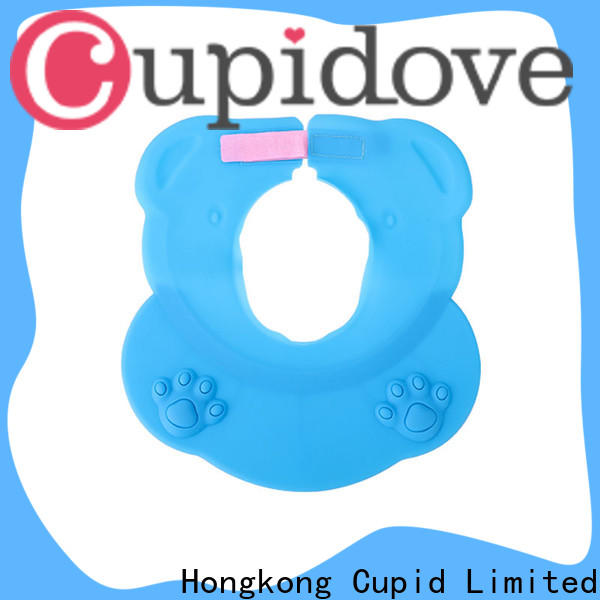 Cupidove silicone baby feeder wholesale for children