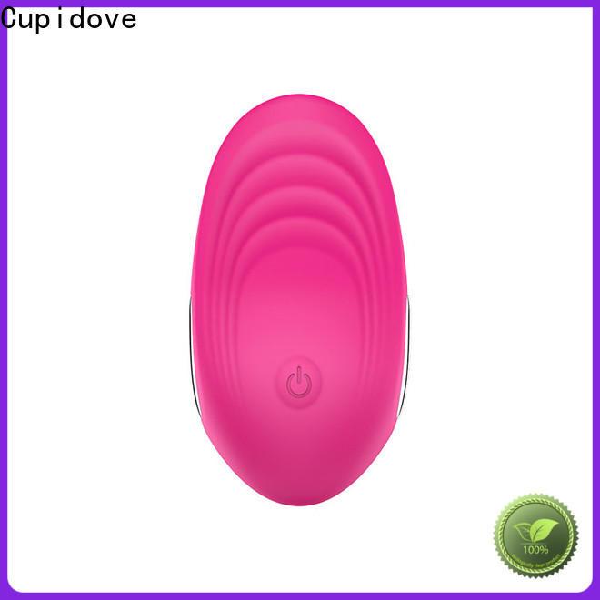 Cupidove waterproof kegel ball manufacturer for men