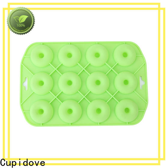 reliable silicone cupcake molds directly sale baking