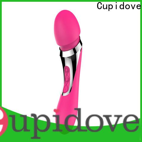 smooth magic wand massager manufacturer for women