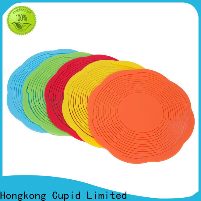 portable silicone straw customized for foods