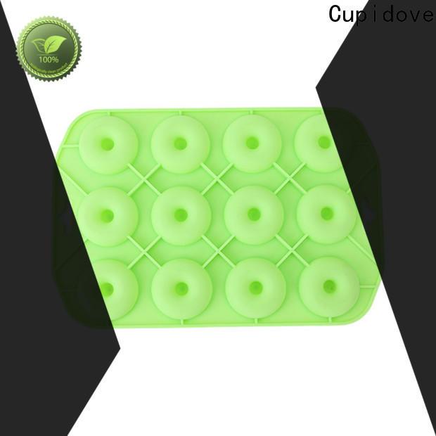 durable silicone bakeware manufacturer Dishwasher