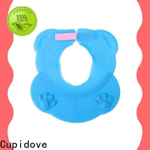 healthy best silicone baby bibs directly sale for children