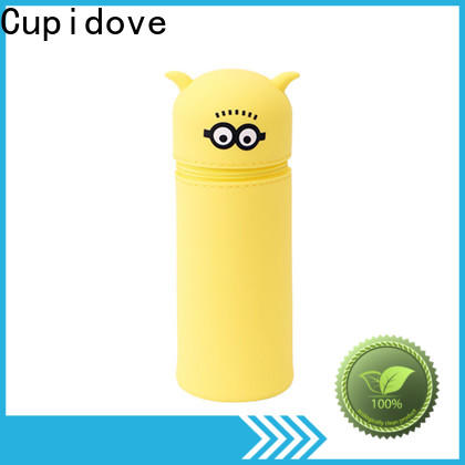 Cupidove food grade silicone drinking straws manufacturer for foods
