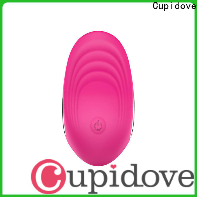 Cupidove vibrating dildo directly sale for women