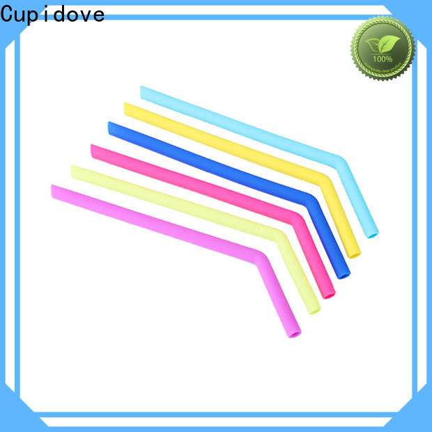 Cupidove portable silicone wrist band wholesale for foods