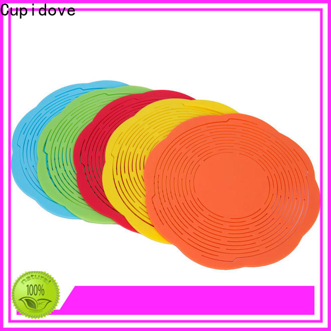 Cupidove silicone straw directly sale for kids