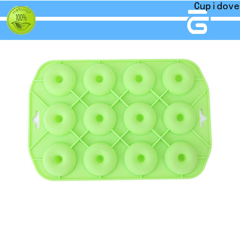 embossed silicone mold making customized Microwave