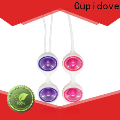 Cupidove light weight sex toys for couples wholesale for adults