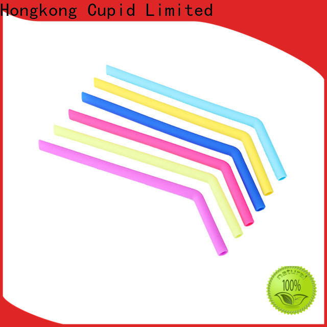 smooth silicone wrist band manufacturer for foods