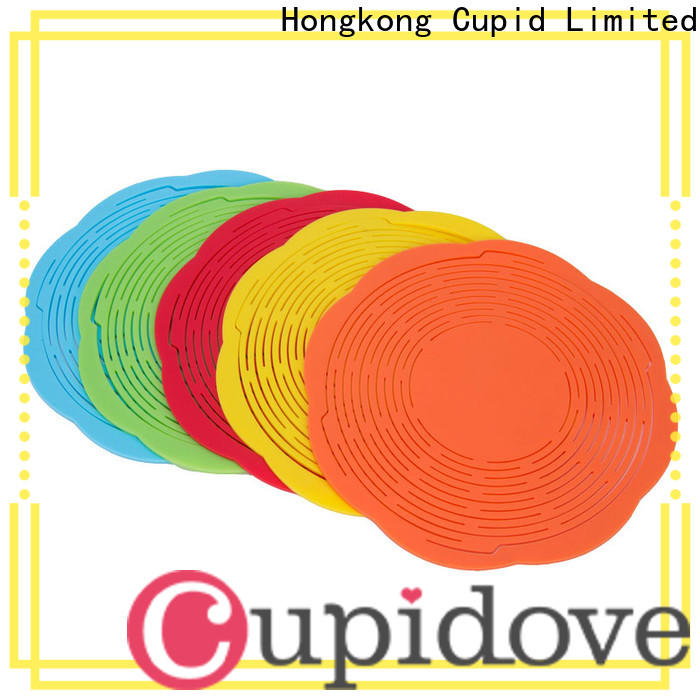 portable custom silicone wristbands directly sale for foods