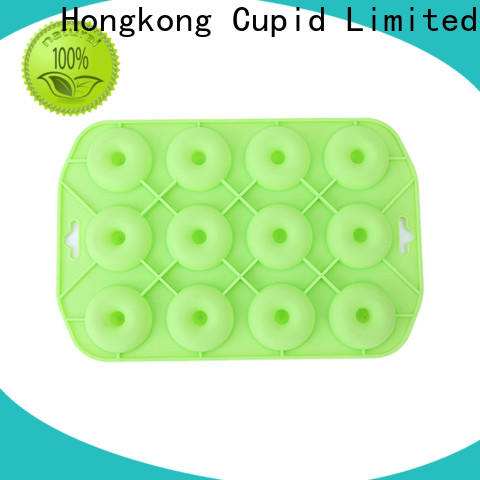 Cupidove organic silicone molds manufacturer Oven