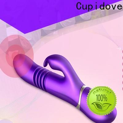 Cupidove silicone best sex toys manufacturer for men