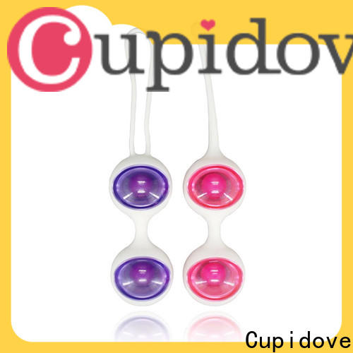 Cupidove adult sex toys wholesale for couples