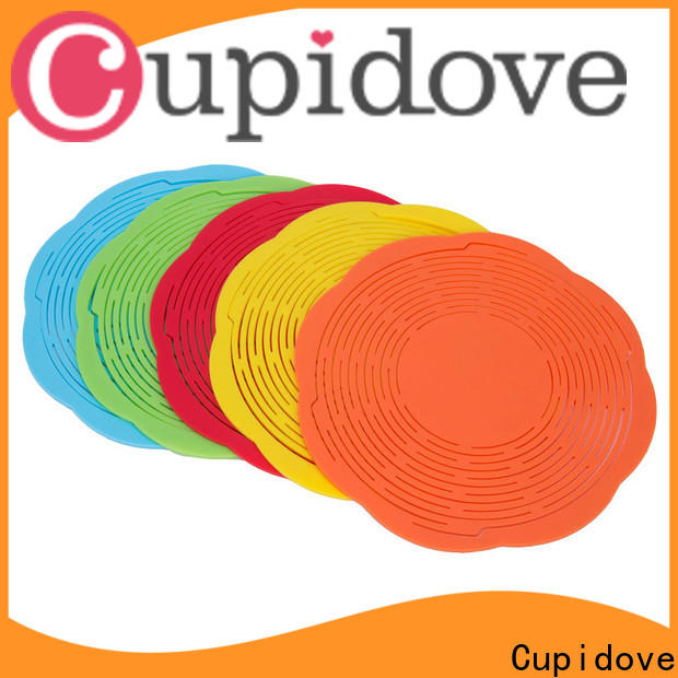 Cupidove silicone wrist band supplier for kids