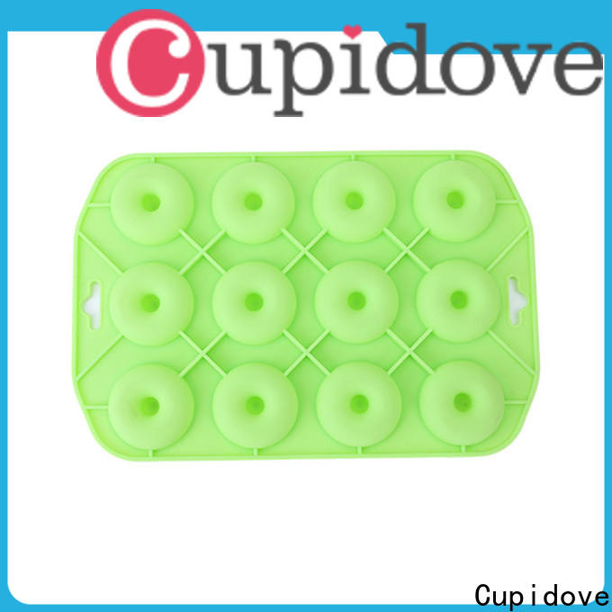 Cupidove high quality silicone mold making factory price Dishwasher