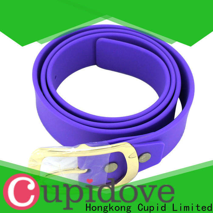 Cupidove custom silicone wristbands wholesale for kids