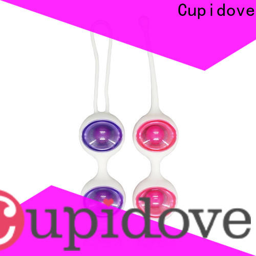 powerful sex toy vibrator directly sale for couples