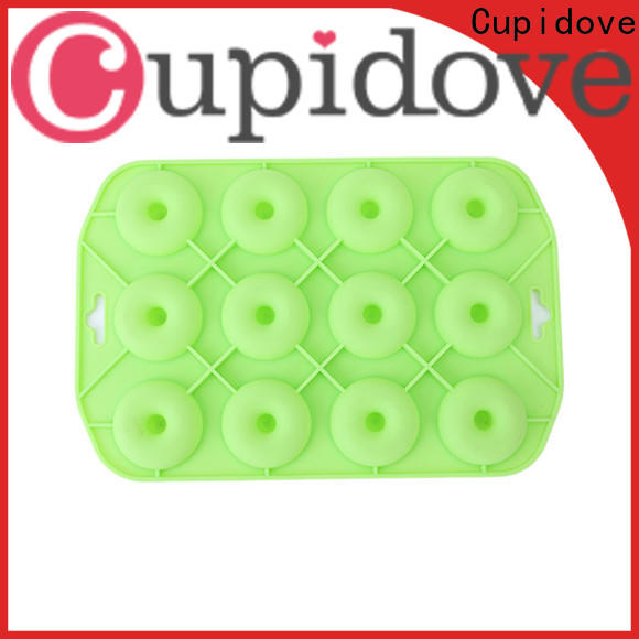 high quality silicone bakeware factory price Microwave
