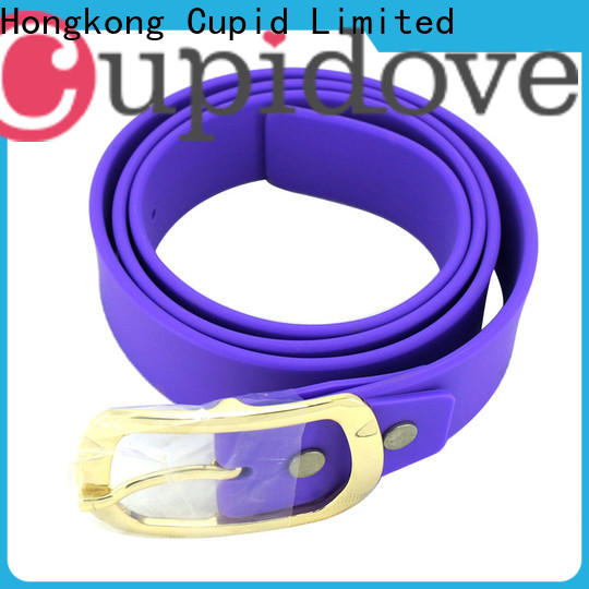 Cupidove portable silicone wrist band wholesale for dinner