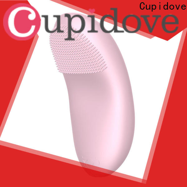 electric best rabbit vibrator directly sale for couples