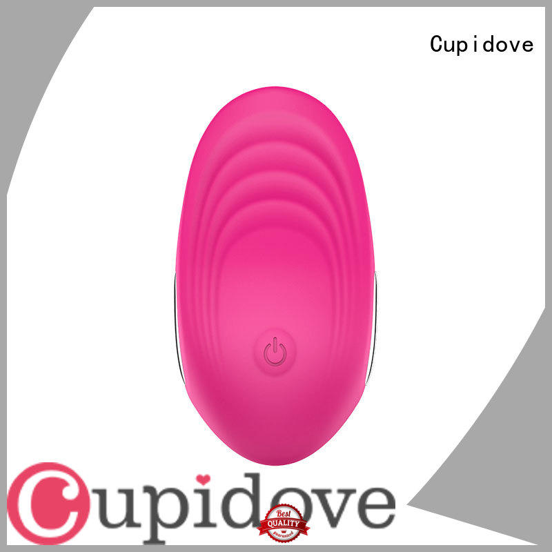 rechargeable kegel ball directly sale for couples