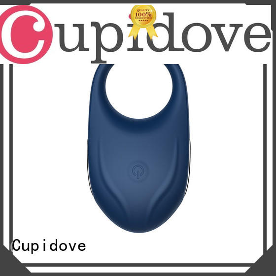 Cupidove best male sex toys customized for men