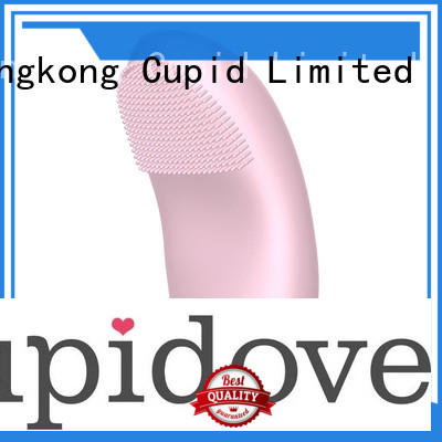 innovative sex toys for couples manufacturer for men