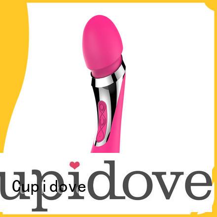 Cupidove vibrator sex wholesale for women