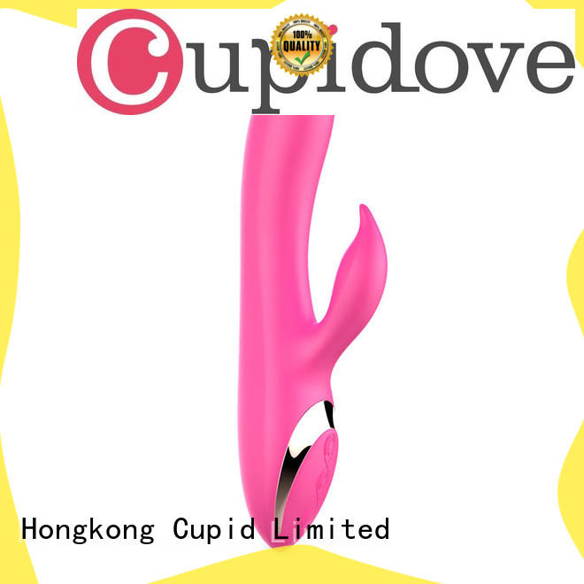 Cupidove magic wand massager factory price for adults
