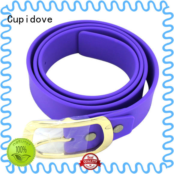 Cupidove portable silicone drinking straws manufacturer for kids