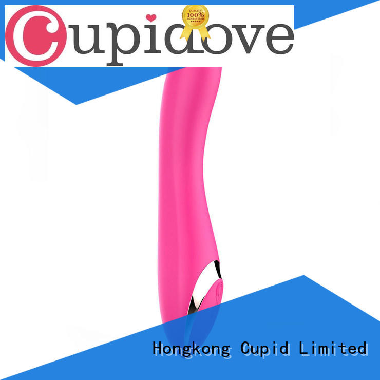 innovative dildo toys manufacturer for adults