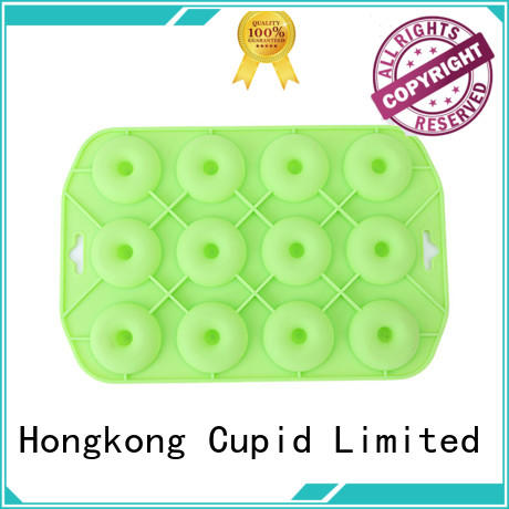 reliable silicone molds supplier Dishwasher
