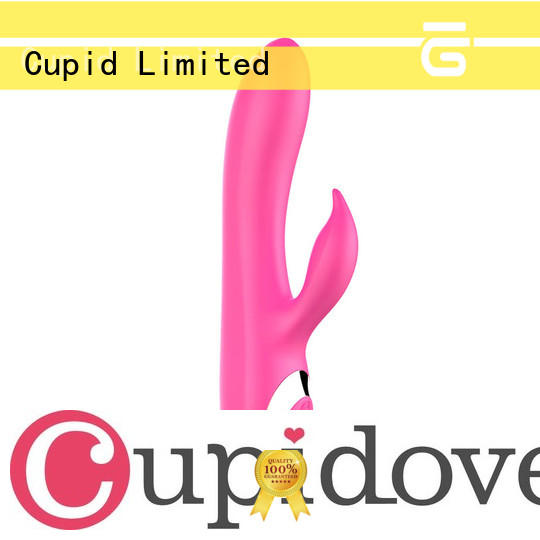 rotating sex toys for women comfortable women Cupid
