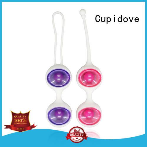 innovative dildo anal supplier for women