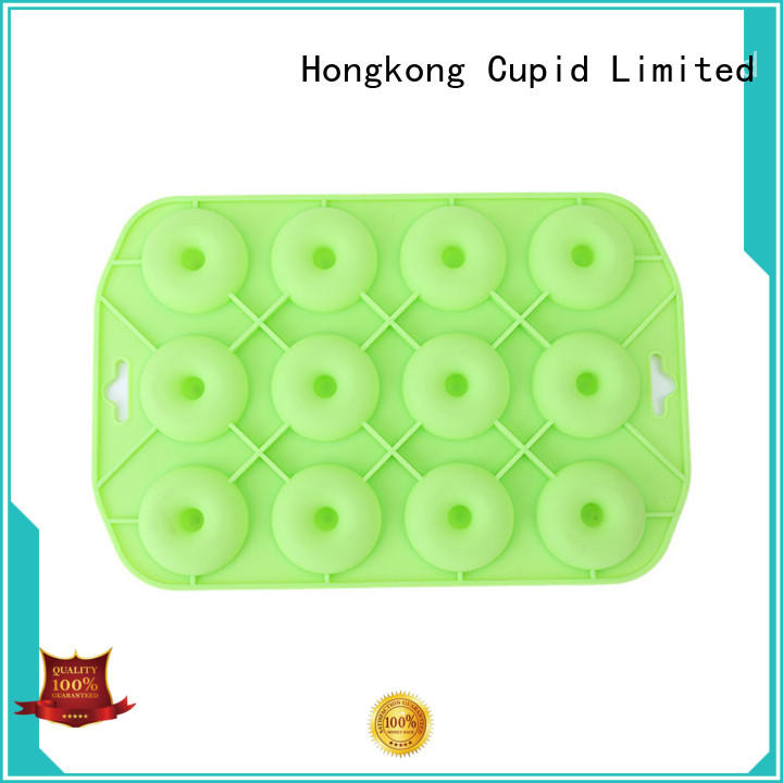 organic silicone cupcake moldsdirectly sale Microwave
