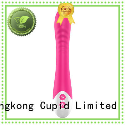 powerful magic wand massager directly sale for women