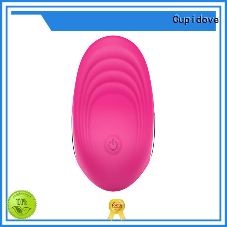 Cupidove rabbit vibrator factory price for women