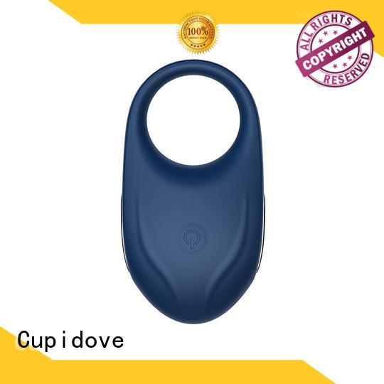 Cupidove penis ring manufacturer for men