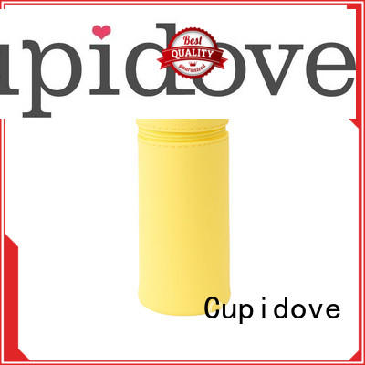 Cupidove silicone straw wholesale for foods