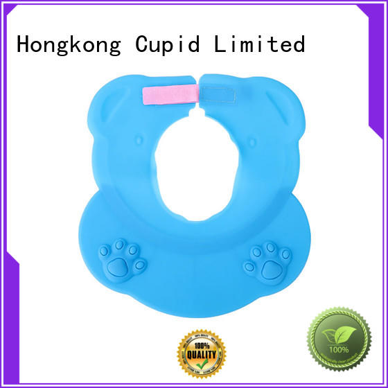 Cupidove healthy silicone baby feeder directly sale for children