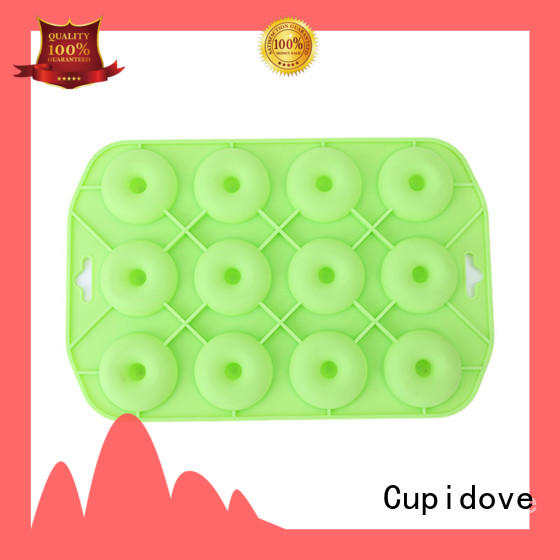 Cupidove reliable silicone molds manufacturer Microwave