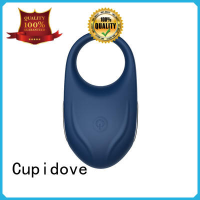 Cupidove penis ring wholesale for adults