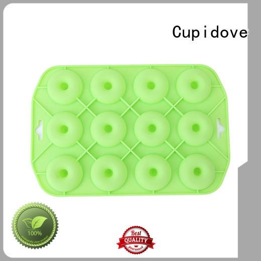 organic silicone cake molds manufacturer Dishwasher
