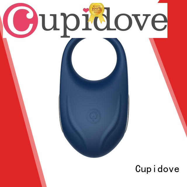Cupidove male sex toys supplier for men
