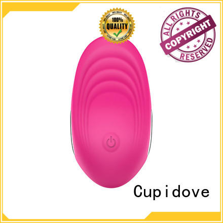 Cupidove smooth sex vibrator factory price for women