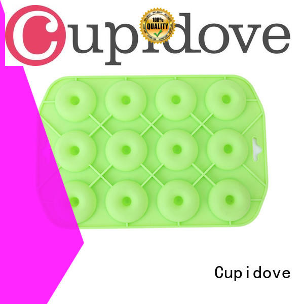 Cupidove reliable silicone baking molds supplier Oven