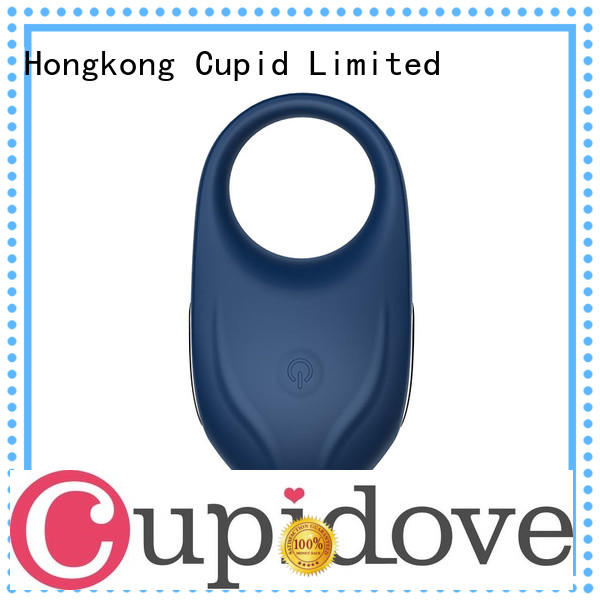 Cupidove best male sex toys customized for male